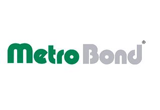 metrobond